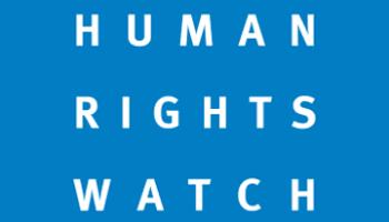 Venezuela: Video Footage Exposes Brutal Repression