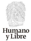 Humano y Libre