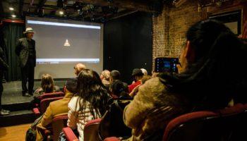 Documental Chavismo la peste del siglo XXI recibe premio en New York
